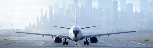 Fluggutscheine - die Geschenkidee  Einfach bestellen, ausdrucken, bezahlen